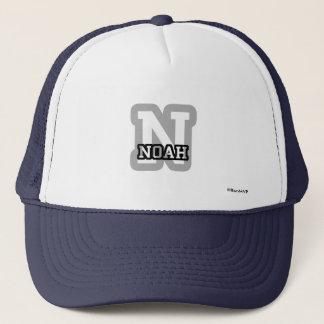 Boné N é para Noah