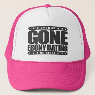 Ebong eka dating simulator