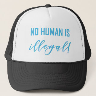 BONÉ NÃO HUMANO É…