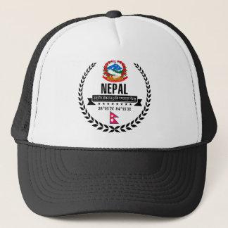 Boné Nepal