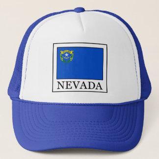 Boné Nevada