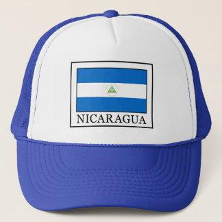 Boné Nicarágua