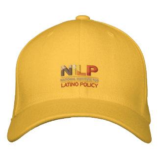 Boné NiLP