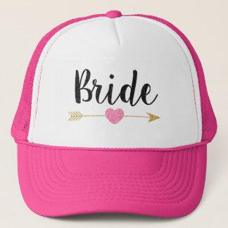 Boné Noiva de Bride|Team