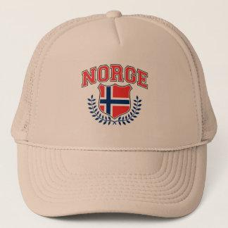 Boné Norge