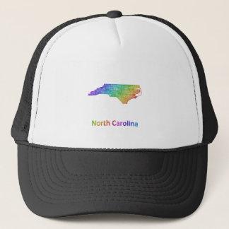 Boné North Carolina