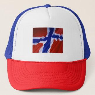 Boné Noruega
