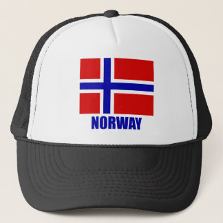 Boné norway_flag_norway10x10