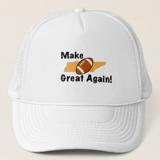 Boné O chapéu que o diz todo!