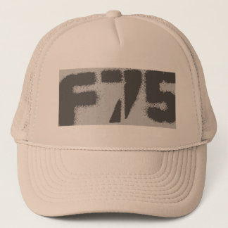 BONÉ O F75