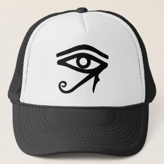 Boné O olho do Ra