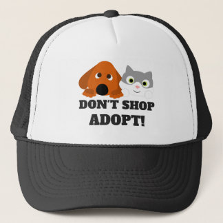 Boné O salvamento do cão do gato do animal de estimação