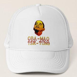 Boné Oba Mao Zedong