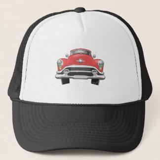 Boné Oldsmobile 1953