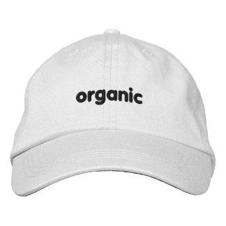 Boné Orgânico