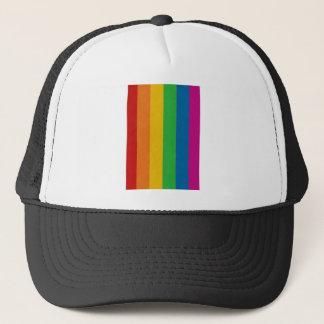 Boné Orgulho de LGBT