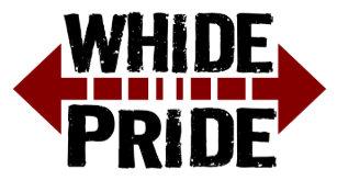 Boné Orgulho de Whide - para meninas grandes do n dos 996380d1983
