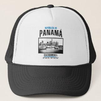 Boné Panamá