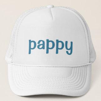 Boné pappy