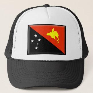 Boné Papuá-Nova Guiné