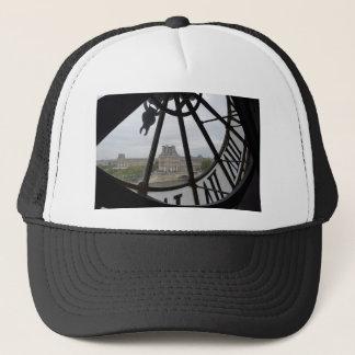 Boné Paris Musee de Orsay Clock_.jpg