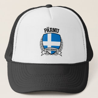 Boné Pärnu