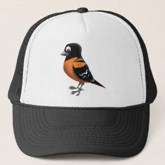 Boné Pássaro de estado de Maryland