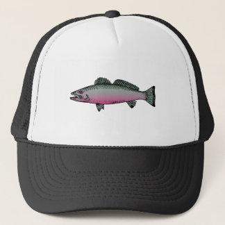 Boné Peixes 2