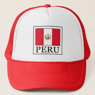 Boné Peru