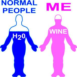 0e2ba7f21b8fa Boné Pessoas normais de H2O contra mim