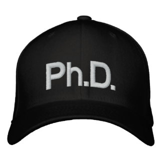 Boné Ph.D.