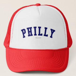 Boné Philly