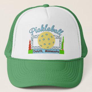 Boné Pickleball Duluth