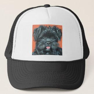 Boné Pintura de Koda - de Terrier
