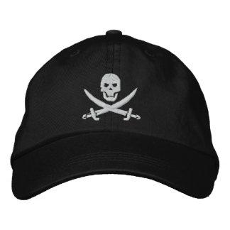 Boné Pirata