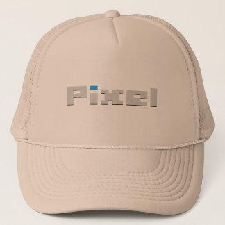 Boné Pixel