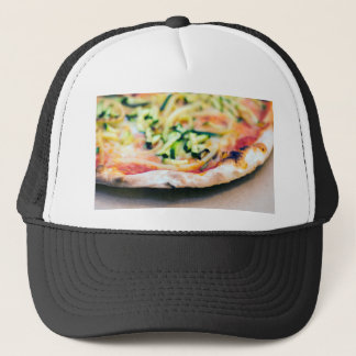 Boné Pizza-12