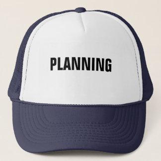 Boné Planear