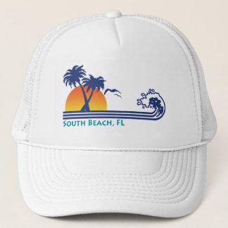Boné Praia sul