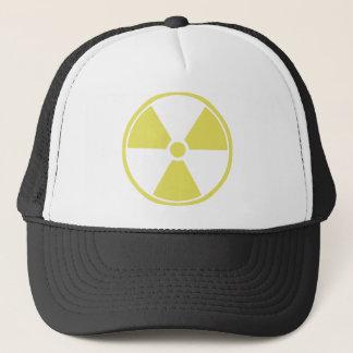 Boné Radioativo