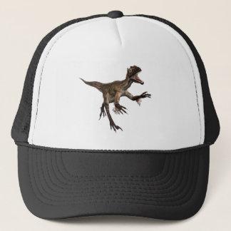Boné Raptor de Utá