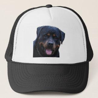 Boné Rath Rottweiler