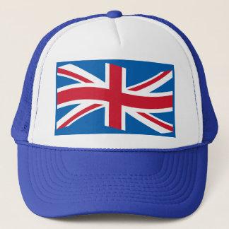 Boné Reino Unido