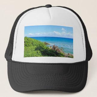 Boné rocky-foliage-coast-deerfield-beach-4s6490