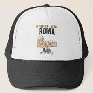 Boné Roma