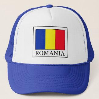 Boné Romania