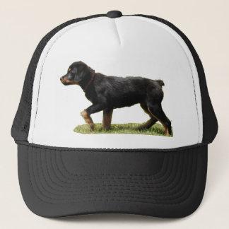 Boné Rottweiler