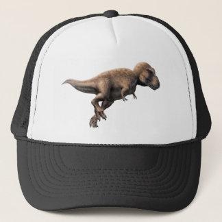 Boné Roupa do dinossauro