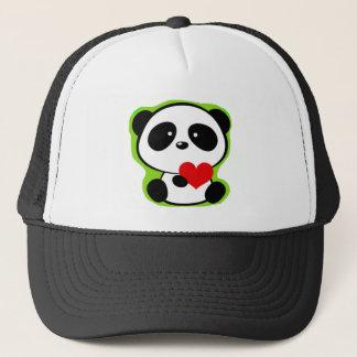 Boné Roupa dos amantes da panda de IMG_8744.PNG