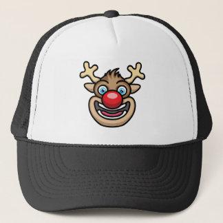 Boné Rudolph